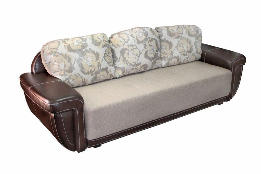 Диваны и мягкие кресла: Диван Мадрид в Стильная мебель