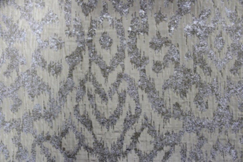 Портьерные ткани: Brahms в Салон штор, Виссон