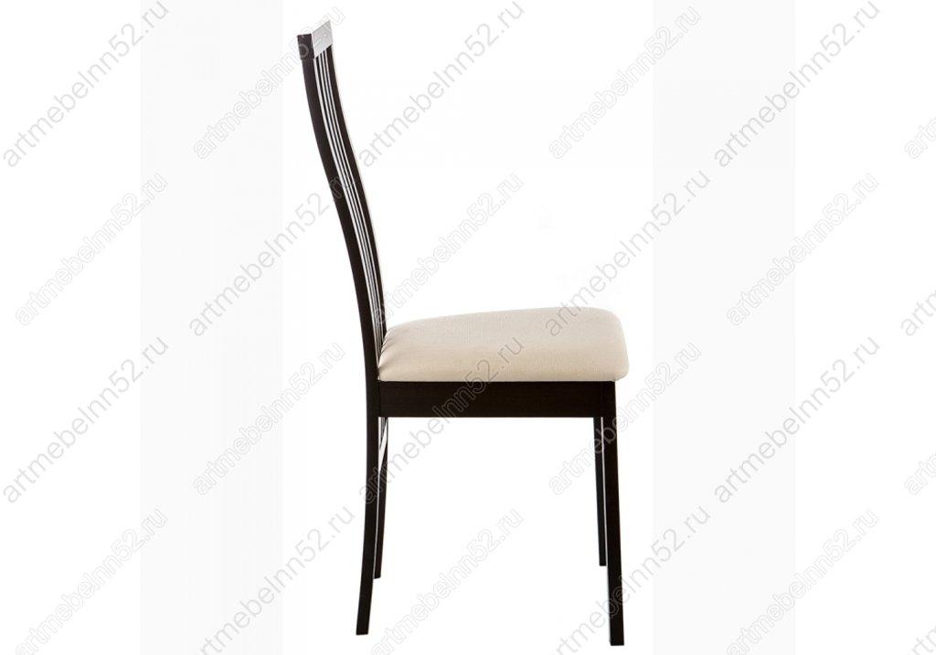 Стулья, кресла деревянный для кафе, бара, ресторана.: Стул 11109 в АРТ-МЕБЕЛЬ НН