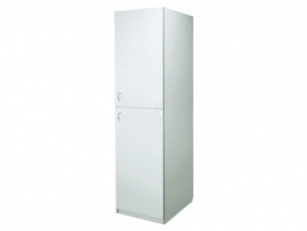Шкафы для белья: Шкаф для белья МД-508.01 МСК в Техномед, ООО