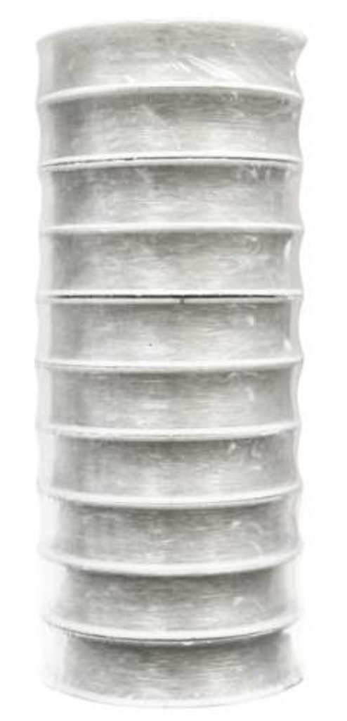 Нить для бисера: Нить силиконовая для бисера 0,6мм*25м(0215-1000)прозрачный матовый в Редиант-НК
