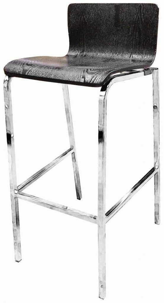 Стулья барные.: Барный стул 1242CM в АРТ-МЕБЕЛЬ НН