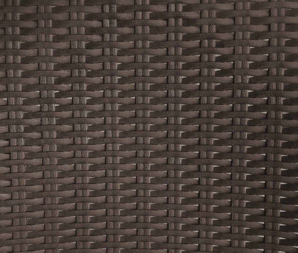 Стулья для летних кафе, ресторанов.: Стул искусственный ротанг SHT-S68. в АРТ-МЕБЕЛЬ НН