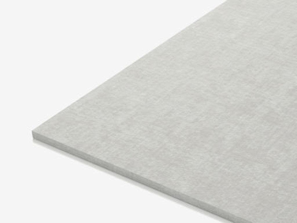ГВЛВ: ГВЛВ 12.5мм 2500*1200мм в АНЧАР,  строительные материалы