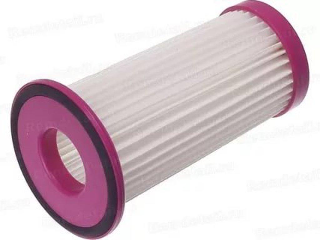 Запчасти для пылесосов: Фильтр для пылесоса Philips (Филипс) PL092 в АНС ПРОЕКТ, ООО, Сервисный центр