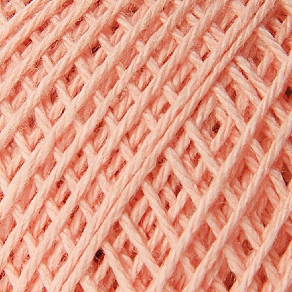 Пион 50гр.: Нитки Пион 50гр.200м(70%хлопок,30%вискоза)(цвет 0701 бл.розовый)упак/6шт. в Редиант-НК