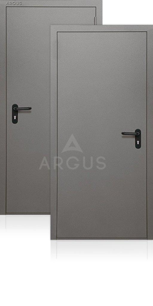 Двери Аргус: Дверь противопожарная EI60 | Аргус в Двери в Тюмени, межкомнатные двери, входные двери