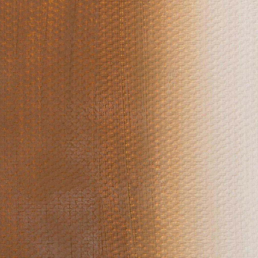 """МАСТЕР-КЛАСС: Краска масляная """"МАСТЕР-КЛАСС"""" жёлтая Вайк 46мл в Шедевр, художественный салон"""