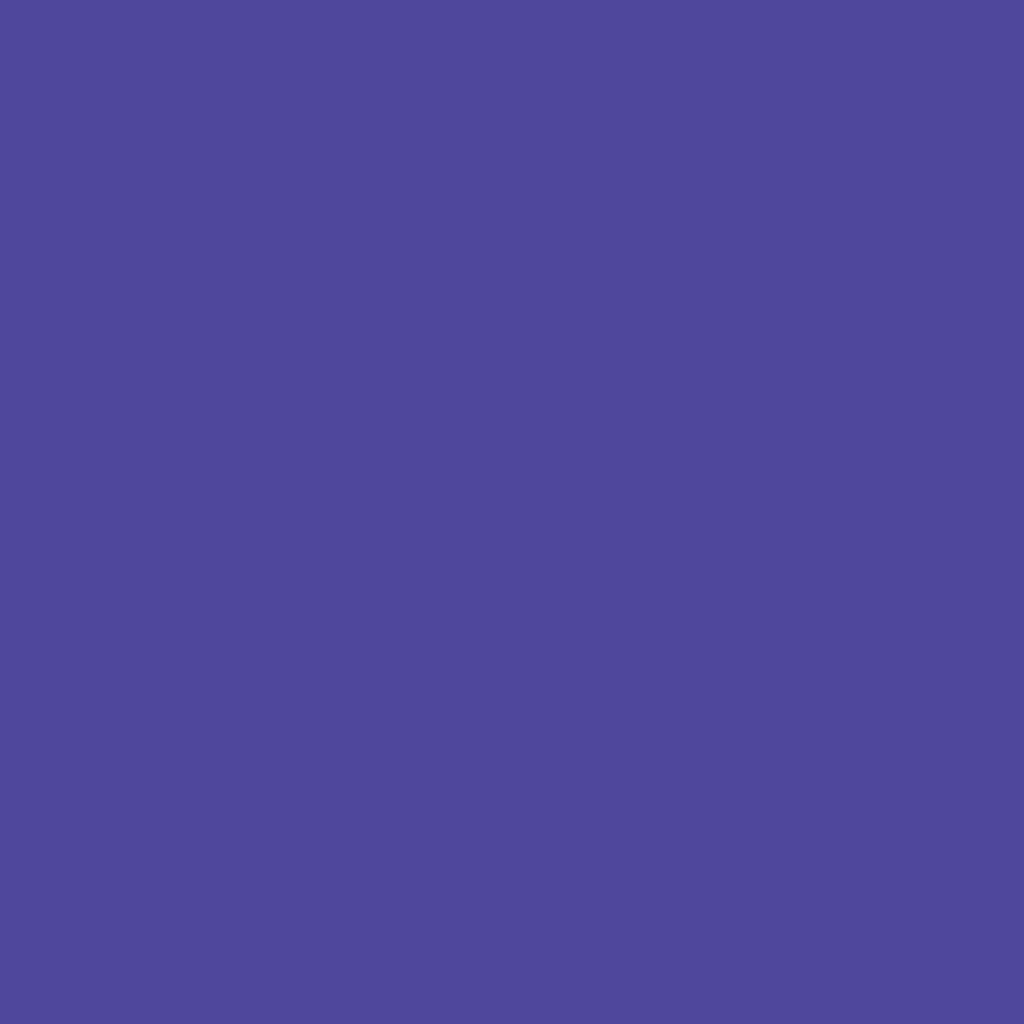 Бумага цветная А4 (21*29.7см): FOLIA Цветная бумага, 130г A4, фиолетовый темный, 1 лист в Шедевр, художественный салон