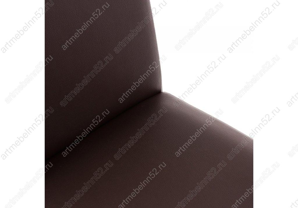Стулья, кресла деревянный для кафе, бара, ресторана.: Стул 1601 в АРТ-МЕБЕЛЬ НН