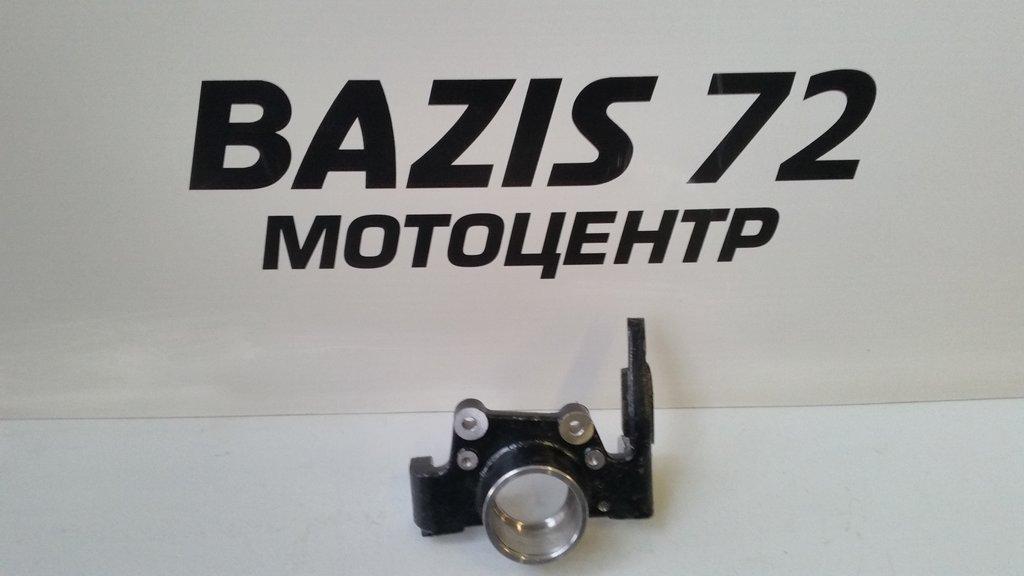 Запчасти для техники CF: Кулак поворотный, правый CF 9060-050801-1000 в Базис72