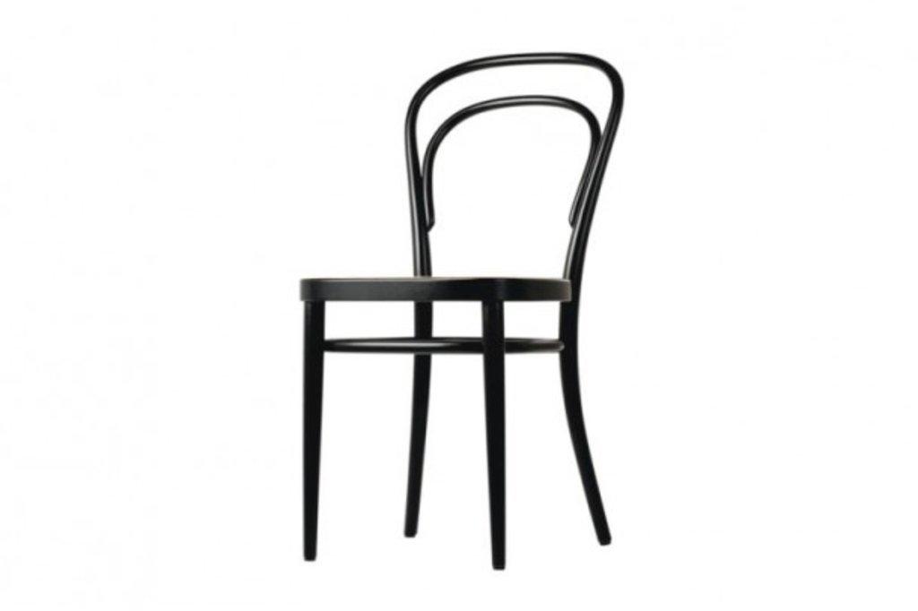 Стулья, кресла деревянный для кафе, бара, ресторана.: Стул 311014 в АРТ-МЕБЕЛЬ НН