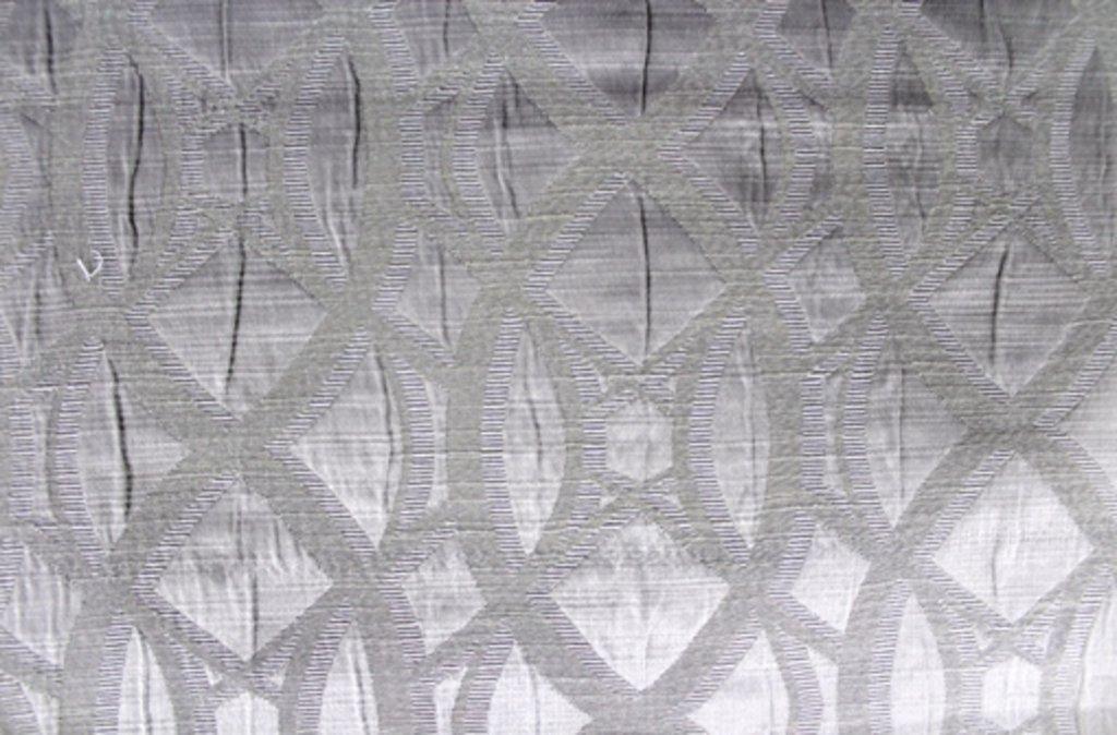 Портьерные ткани: Luoma в Салон штор, Виссон