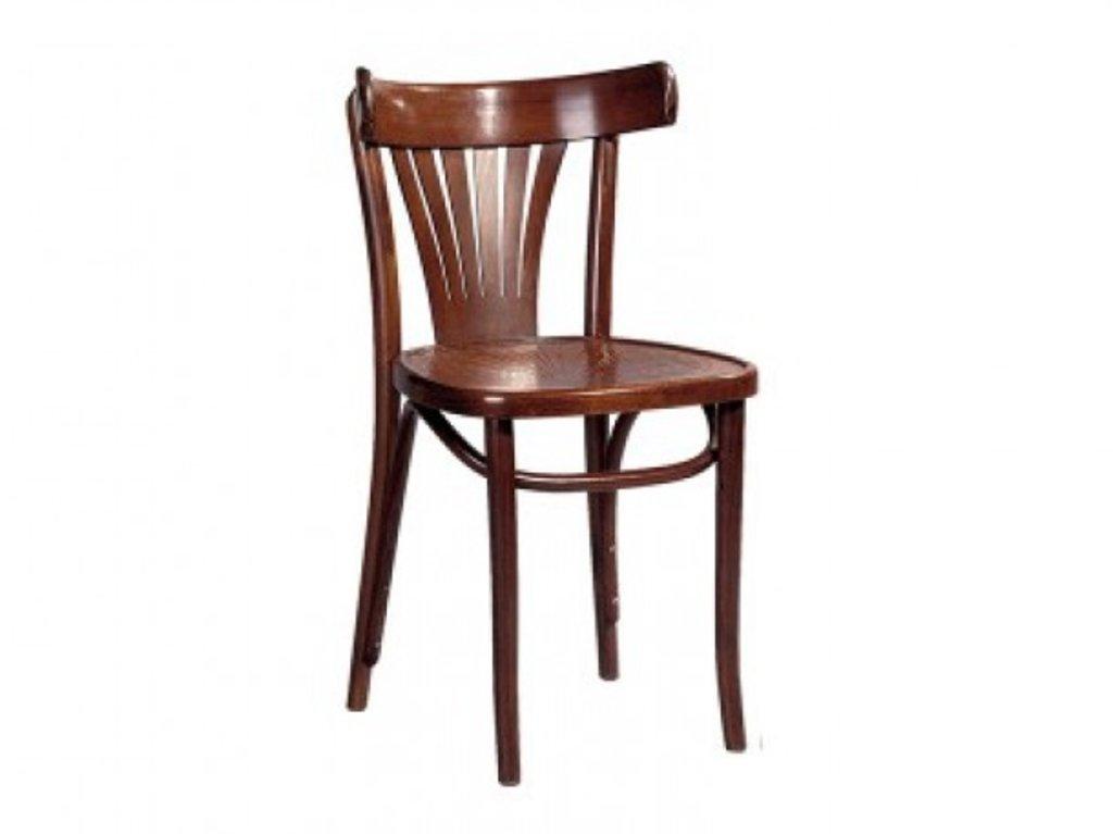 Стулья, кресла деревянный для кафе, бара, ресторана.: Стул 311015 в АРТ-МЕБЕЛЬ НН
