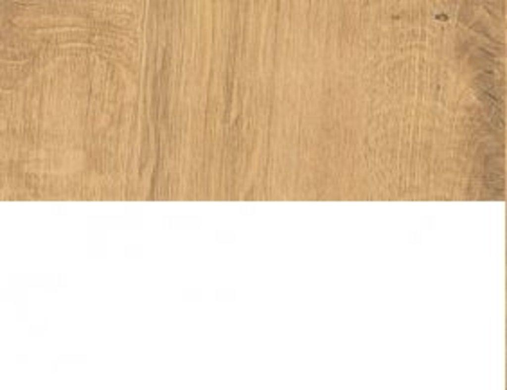 Мебель для прихожих, общее: Зеркало VIRGINIA НМ 011.91  Дуб Бунратти в Стильная мебель