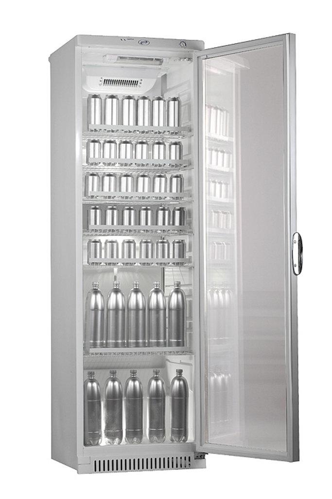 Холодильники: Холодильник Позис-Свияга 538-8 в Техномед, ООО