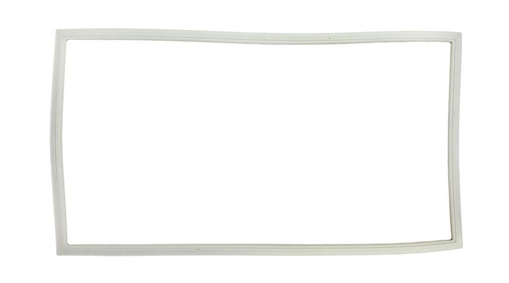 Запчасти для холодильников: Уплотнитель в паз 113,8х56,0 769748901609 для холодильника Атлант в АНС ПРОЕКТ, ООО, Сервисный центр