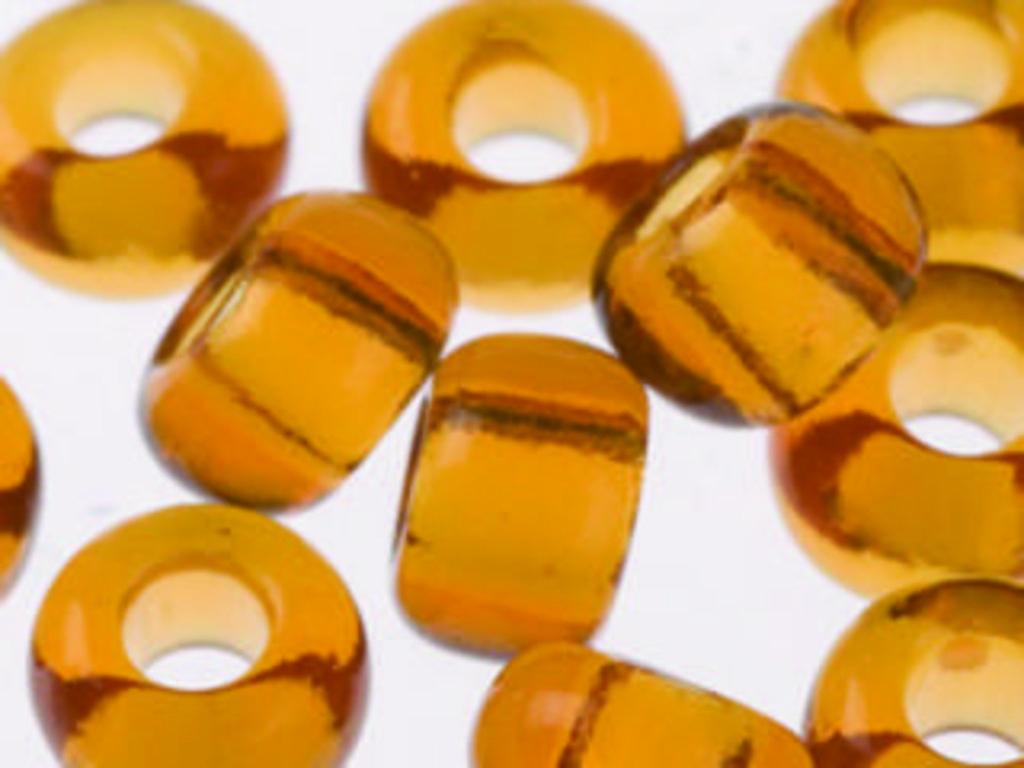 Бисер Preciosa 5гр.: Бисер Preciosa 5гр(10090) в Редиант-НК