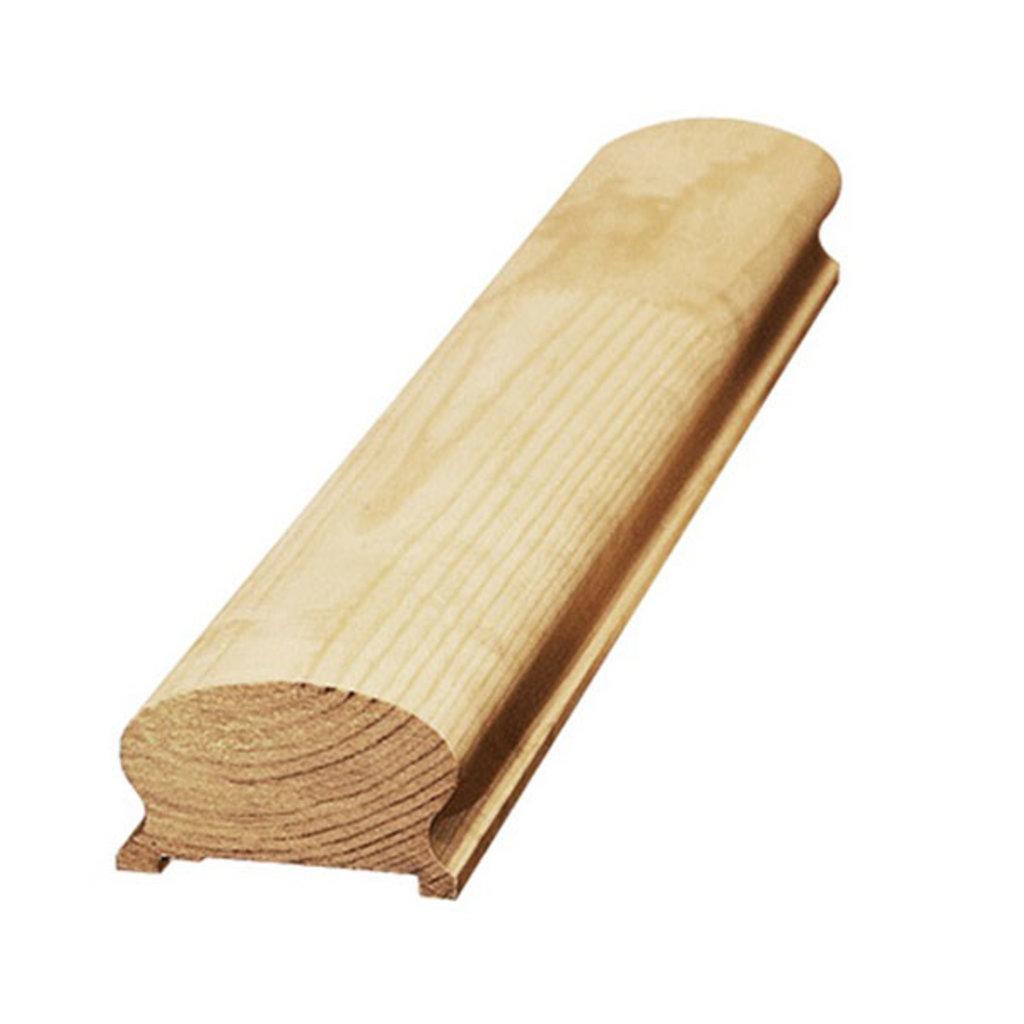 Элементы для лестниц: Перила для лестницы в Terry-Gold (Терри-Голд), погонажные изделия