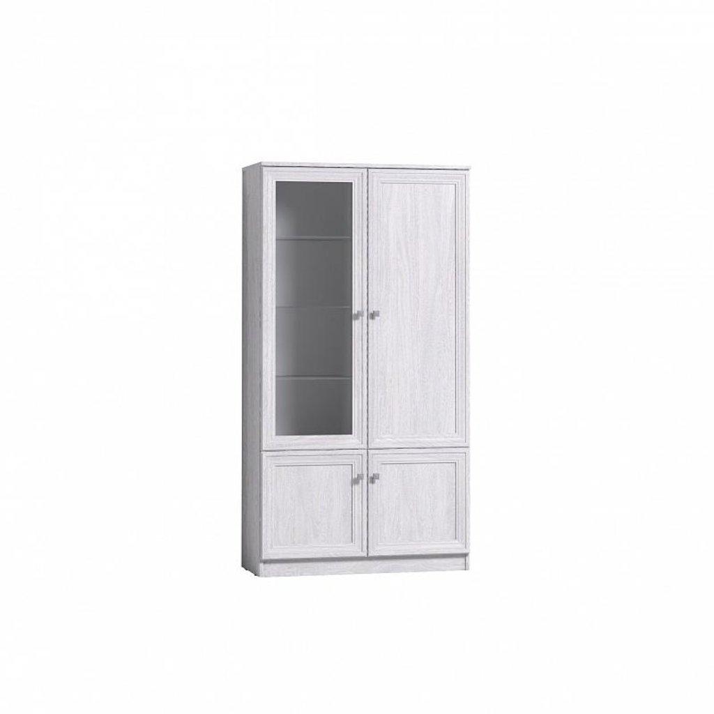 Шкафы, общие: Шкаф МЦН Paola 1 в Стильная мебель