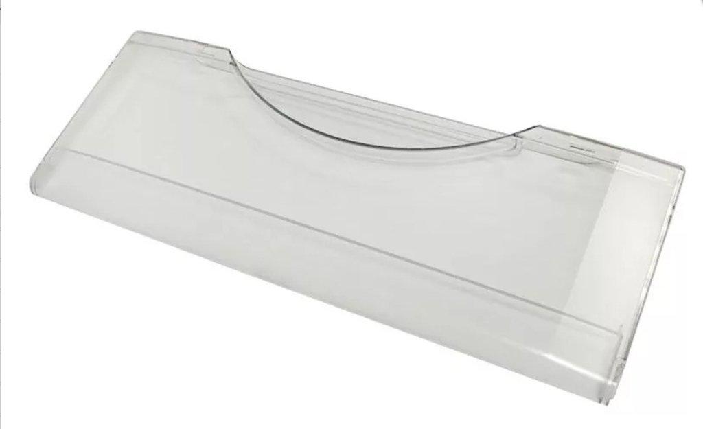 Запчасти для холодильников: Панель м/к Atlant 773522406400 52x19 см. в АНС ПРОЕКТ, ООО, Сервисный центр