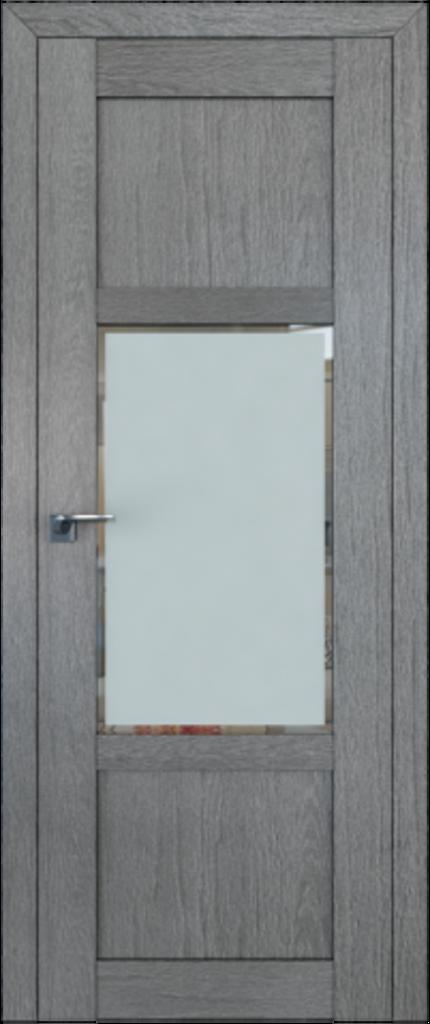 Двери ProfilDoors серия XN: Модель  2.15XN в Салон дверей Доминго Ноябрьск