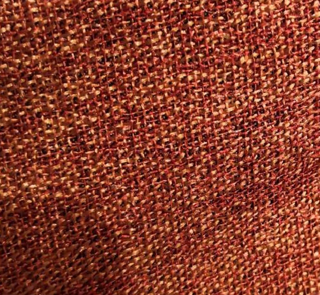 Ткани: Портьерная ткань  -блэкаут 8ТК 399/8 в Салон штор, Виссон