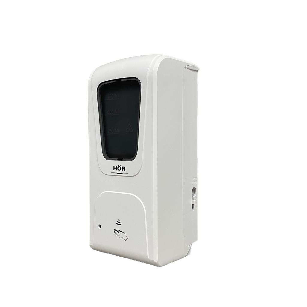 Дозатор автоматический сенсорный (спрей) HOR-DE-006A в Техномед, ООО