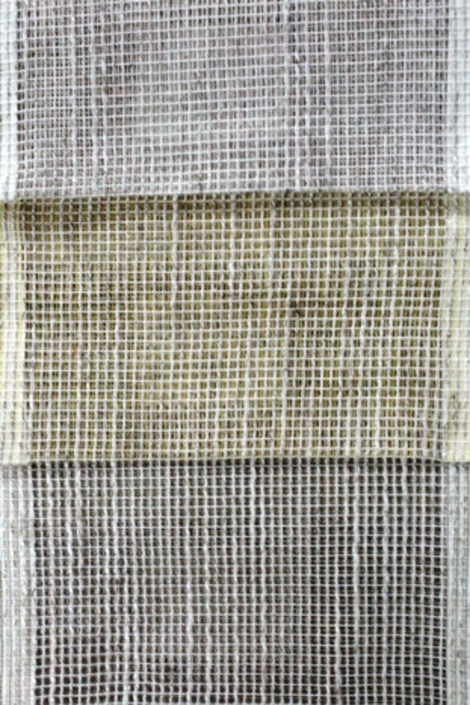 Ткани: No fire quercia в Салон штор, Виссон