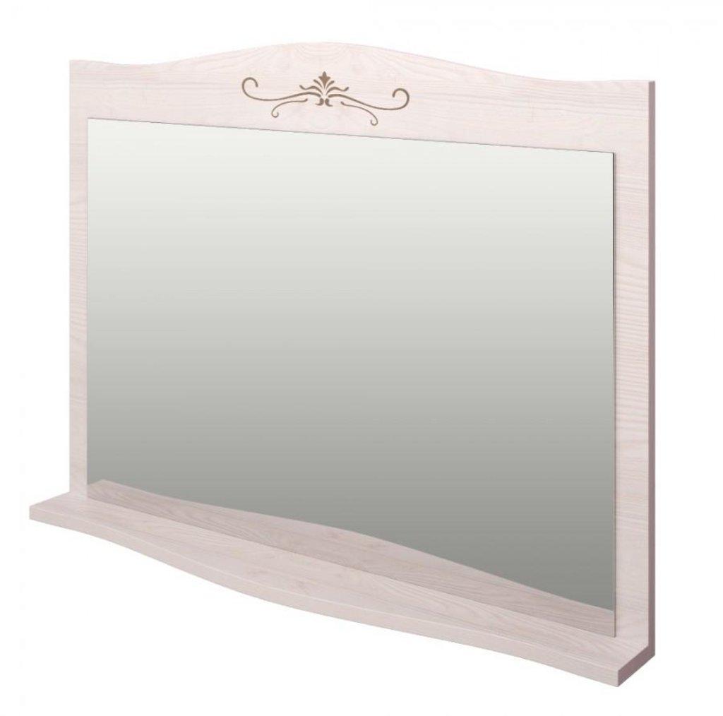 Зеркала, общее: Зеркало настенное 24 Афродита в Стильная мебель