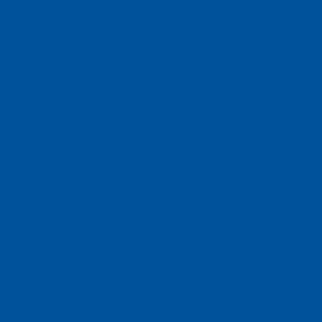 Бумага цветная 50*70см: FOLIA Цветная бумага, 300г/м2 50х70,ультрамарин 1лист в Шедевр, художественный салон