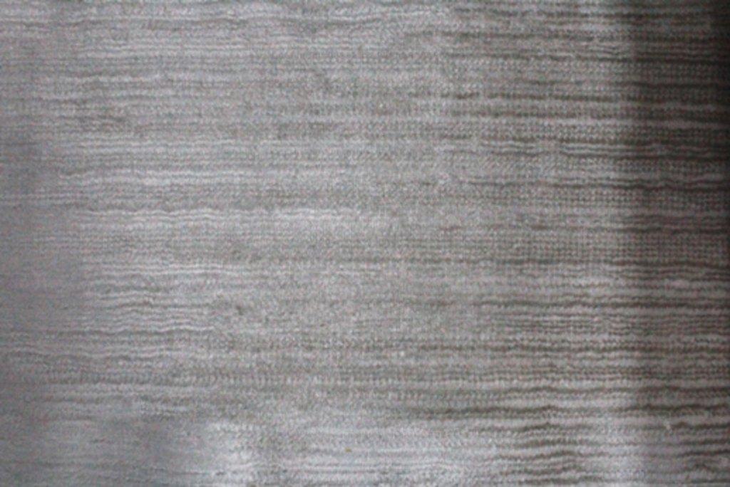 Портьерные ткани: Vallery в Салон штор, Виссон