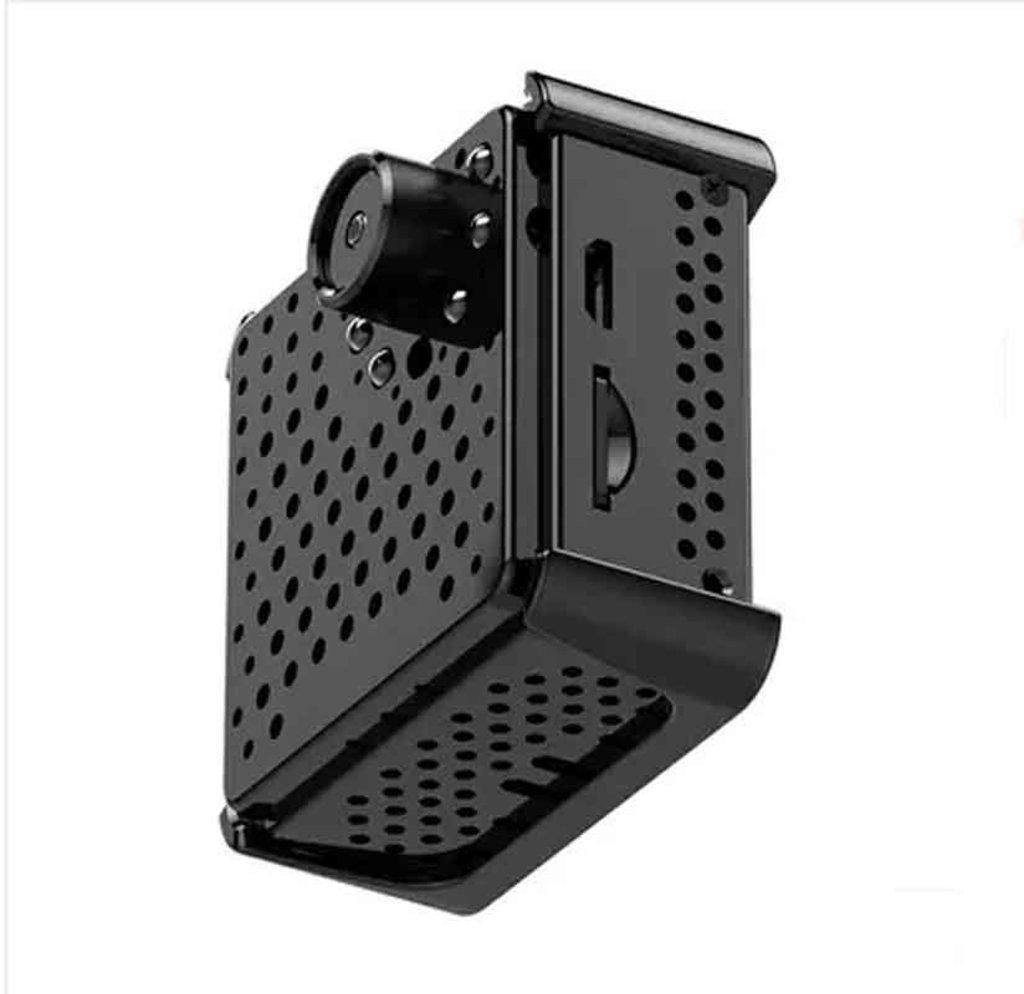 Камера EaglePro DX400Z в ОКО, Юридическое агентство