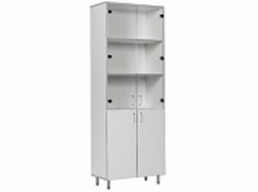 Шкафы для кабинета: Шкаф для кабинета ШК-Л-01 ЛАВКОР в Техномед, ООО
