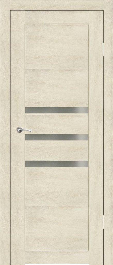 Двери Тк ВИП: Грация в Салон дверей Доминго Ноябрьск