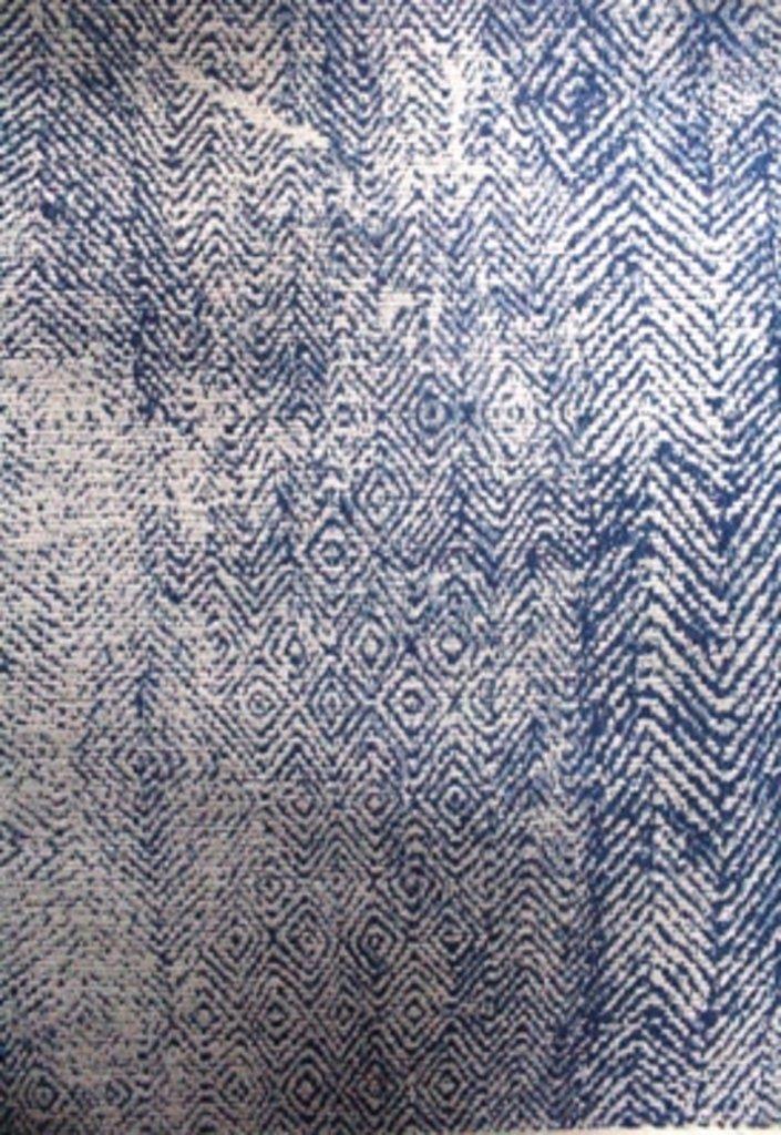 Портьерные ткани: Arlet в Салон штор, Виссон