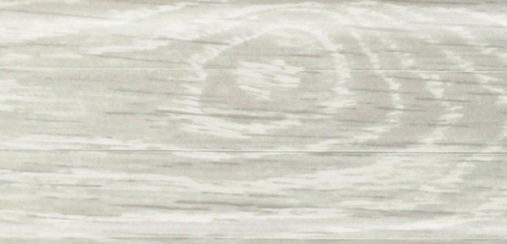 Плинтуса напольные: Плинтус Rico Leo № 121 дуб вильно /40 в Мир Потолков