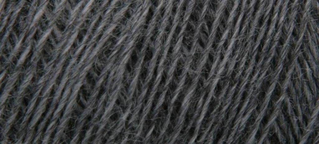 Кисловодск: Пряжа 100% акрил(цвет:серый-носочный)уп/10шт.450гр. в Редиант-НК