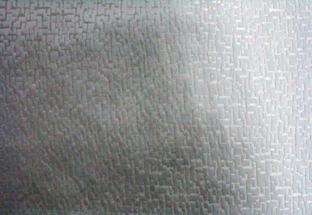 Портьерные ткани: Swell в Салон штор, Виссон