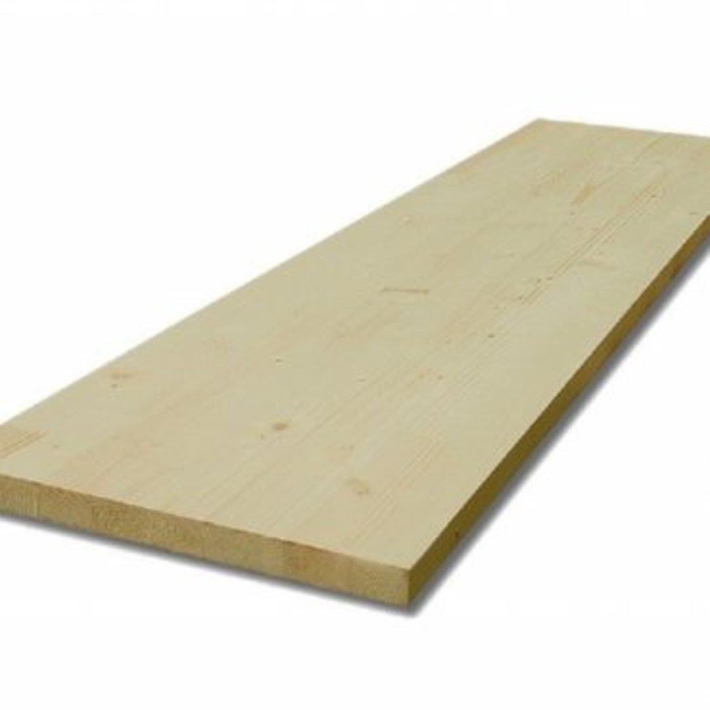 Элементы для лестниц: Подступенная доска в Terry-Gold (Терри-Голд), погонажные изделия