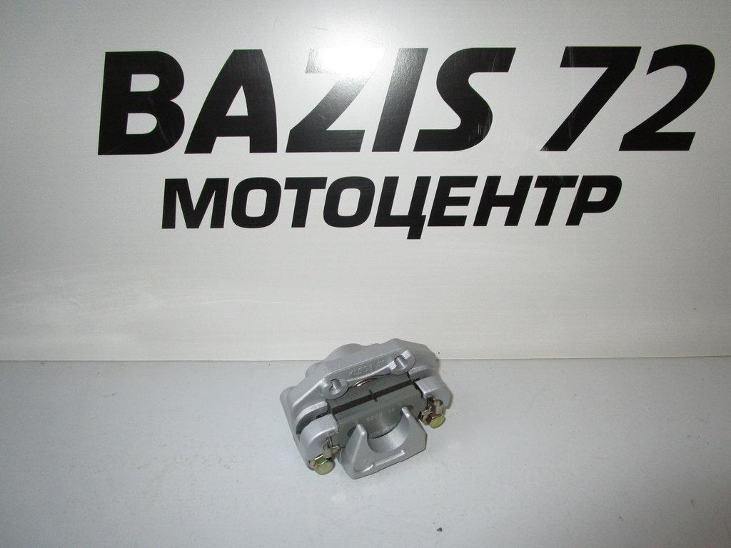 Запчасти для техники CF: Суппорт тормозной задний правый CF 7000-080170 в Базис72