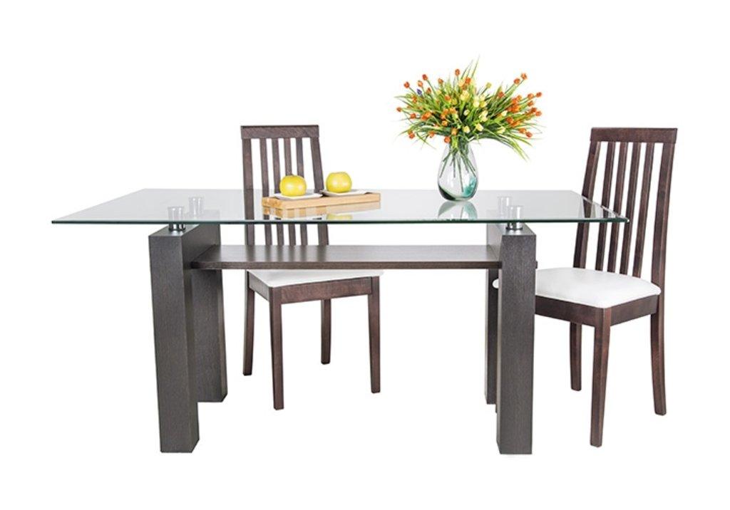 Столы кухонные.: Стол СМ 3 (Б) в АРТ-МЕБЕЛЬ НН