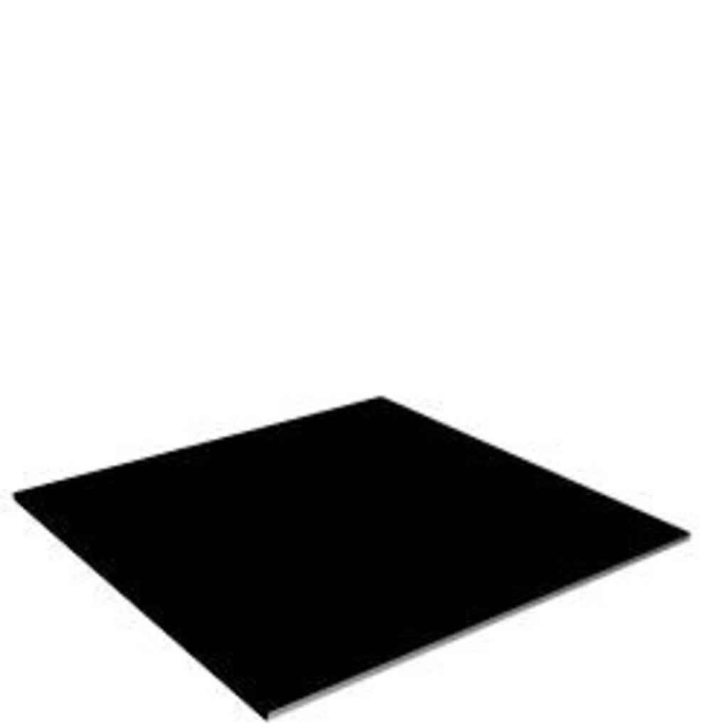 Кассетные металлические потолки: Кассетный потолок  Vector AP300*1200 Vector черный А911 rus перф. в Мир Потолков
