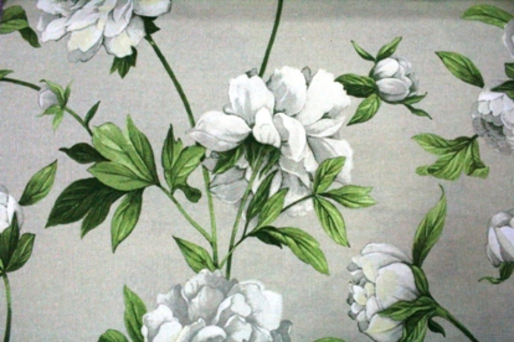 Портьерные ткани: Light в Салон штор, Виссон