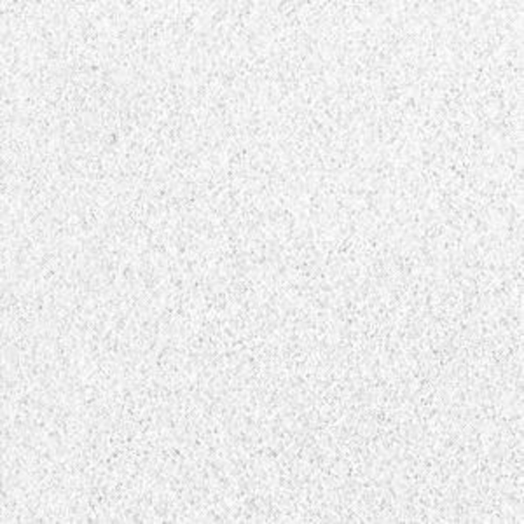 Потолки Армстронг (минеральное волокно): Потолочная плита ULTIMA plus Board 1200x600x19 (Ультима) Армстронг в Мир Потолков