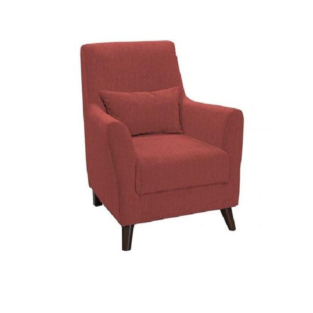 Кресла Либерти: Кресло Либерти ТК 230 в Диван Плюс