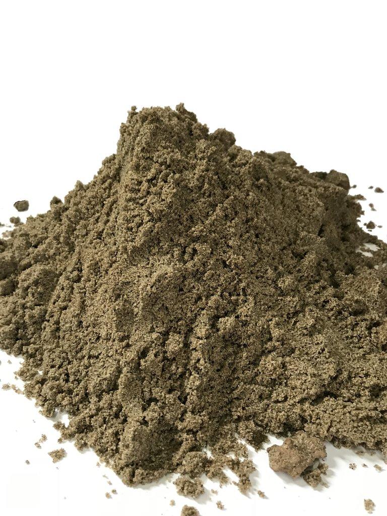 Песок строительный: Песок строительный, м3 ГОСТ 8736-93 в 100 пудов