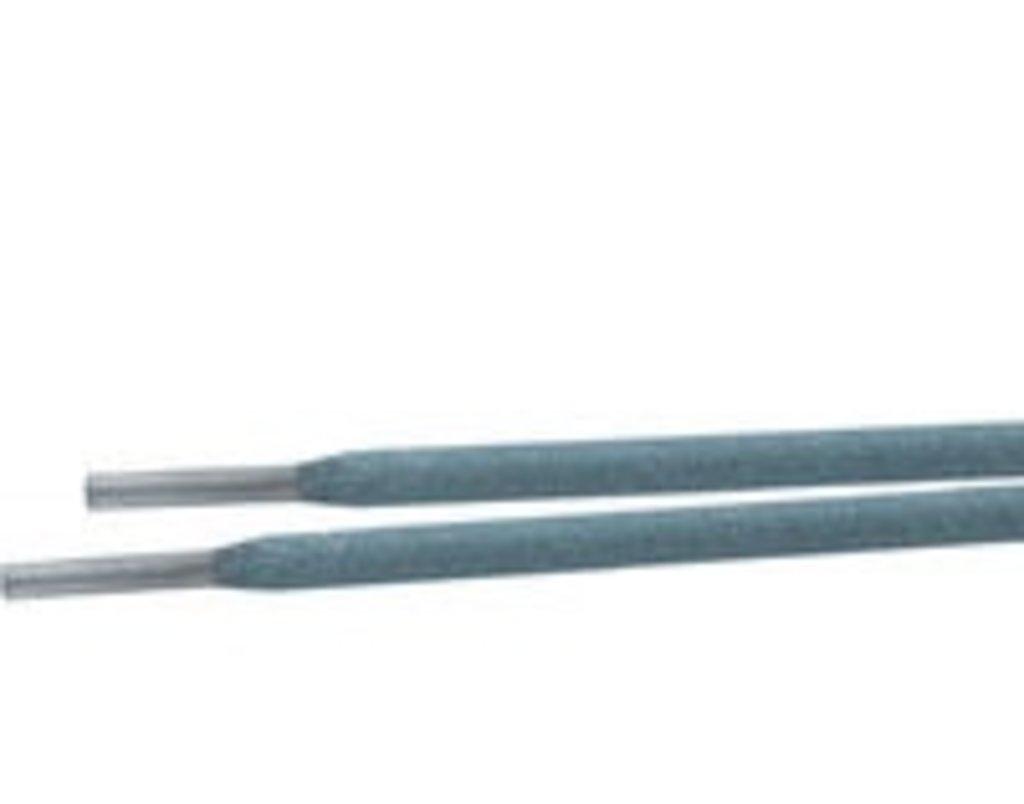 Расходные материалы (скотч, электроды, ножи, пистолет, рулетки): Электроды MP - 3C 3,0 по 5 кг (Орел) в АНЧАР,  строительные материалы