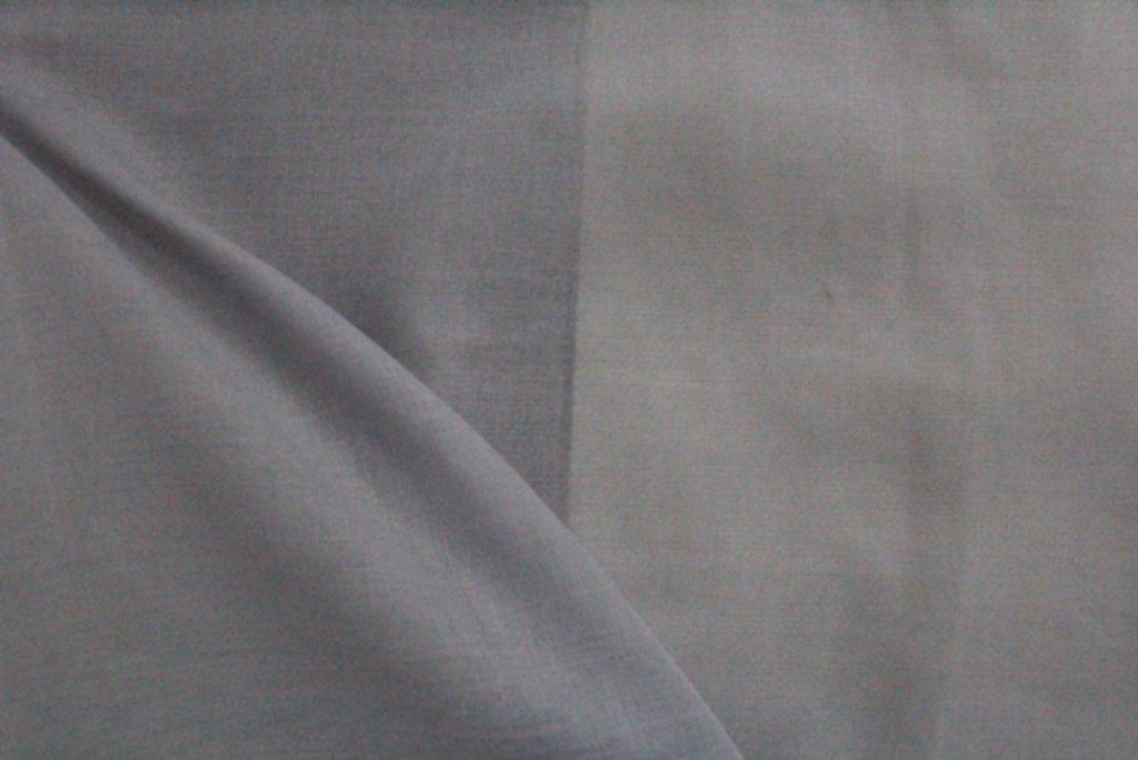 Тюль: Feather в Салон штор, Виссон