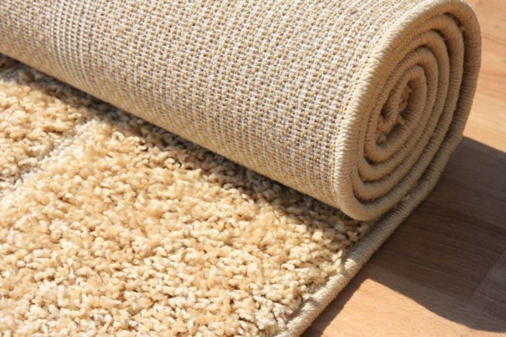 Химчистка: Химчистка ковров в Инканто, итальянская химчистка